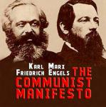 Communist Manifesto, Friedrich Engels