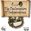 Declaration of Independence, Thomas Jefferson