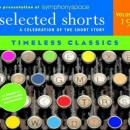 Timeless Classics, Various Authors