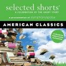 American Classics, Various Authors