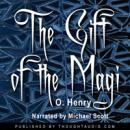 Gift of the Magi, Henry O
