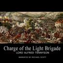 Charge of the Light Brigade, Lord Alfred Tennyson