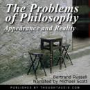 Problems of Philosophy: An Excerpt, Bertrand Russell