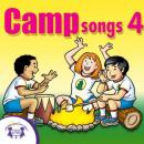 Camp Songs 4, Twin Sisters Productions