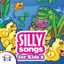 Silly Songs for Kids 2, Twin Sisters Productions