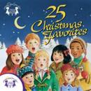 25 Christmas Favorites, Twin Sisters Productions