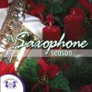 Saxophone Season, Twin Sisters Productions