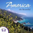 America The Beautiful, Twin Sisters Productions