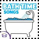 Bathtime Songs, Twin Sisters Productions