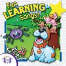 Fun Learning Songs, Twin Sisters Productions