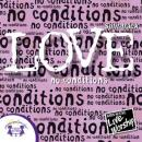Love -No Conditions Split-Track, Twin Sisters Productions