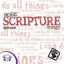 More Scripture Songs Split-Track, Twin Sisters Productions