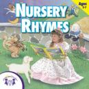 Nursery Rhymes, Twin Sisters Productions