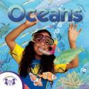 Oceans, Twin Sisters Productions