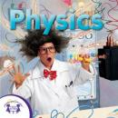 Physics, Twin Sisters Productions