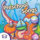 Preschool Songs, Twin Sisters Productions