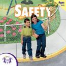 Safety, Twin Sisters Productions