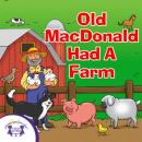 Old MacDonald Had A Farm, Twin Sisters Productions
