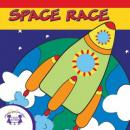 Space Race, Twin Sisters Productions