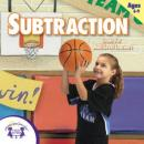 Subtraction, Twin Sisters Productions
