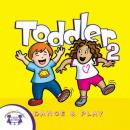 Toddler Dance & Play 2, Twin Sisters Productions