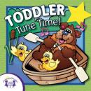 Toddler Tune Time, Twin Sisters Productions
