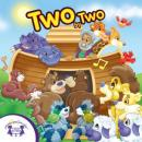 Two By Two, Twin Sisters Productions