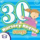 30 Nursery Rhymes, Twin Sisters Productions
