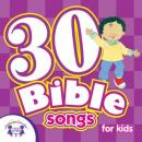 30 Bible Songs, Twin Sisters Productions