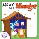 Away in a Manger Vol. 2, Twin Sisters Productions
