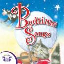 Bedtime Songs, Twin Sisters Productions