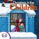 Christmas is for Children, Twin Sisters Productions