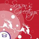 Season's Greetings, Twin Sisters Productions
