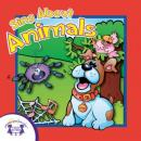 Sing About Animals, Twin Sisters Productions