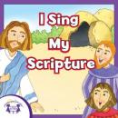 I Sing My Scripture, Twin Sisters Productions