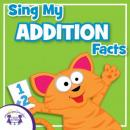 Sing My Addition Facts, Twin Sisters Productions