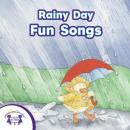 Rainy Day Fun Songs, Twin Sisters Productions