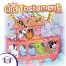 My First Old Testament Songs, Twin Sisters Productions