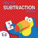 Sing My Subtraction Facts, Twin Sisters Productions