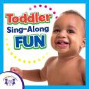 Toddler Sing-Along Fun, Twin Sisters Productions