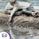 Peace Like A River, Twin Sisters Productions