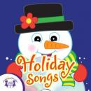Holiday Songs, Twin Sisters Productions