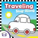 Traveling Sing-Along, Twin Sisters Productions