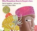 Why Mosquitoes Buzz In People's Ears, Verna Aardema