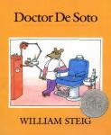 Doctor de soto Audiobook