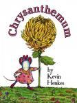 Chrysanthemum Audiobook