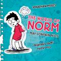 The World of Norm: May Contain Nuts: Book 1