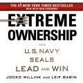 How U.S. Navy SEALs Lead and Win